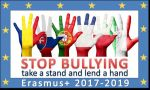 b_150_100_16777215_00_images_logo_2_bullying.jpg